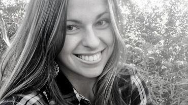 Lindsey Renee Lagestee