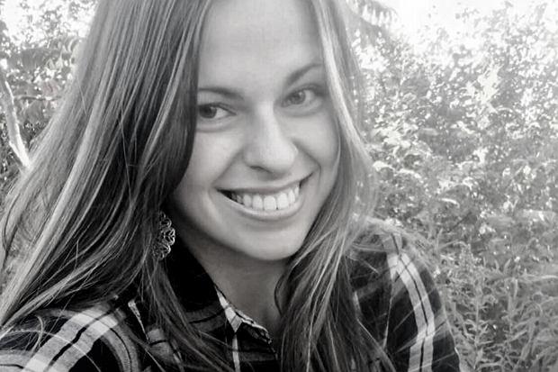 Lindsey Renee Lagestee, założycielka grupy Dixie Crush, nie żyje. Miała 25 lat i zginęła w wypadku.