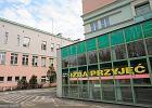 Lekarka z Centrum Pediatrii w Sosnowcu zakażona koronawirusem. Na kwarantannę trafiło 50 osób