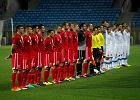 El. Euro 2016. Gibraltar Polski się nie boi