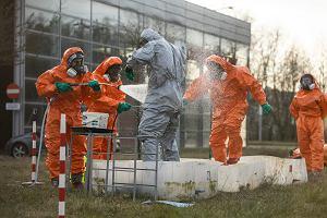 W Polsce już prawie 300 zakażonych. We Włoszech kolejny tragiczny rekord