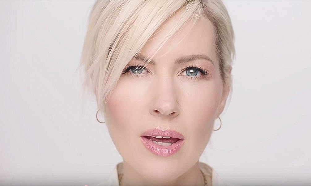 Dido - Take You Home (Official Video)