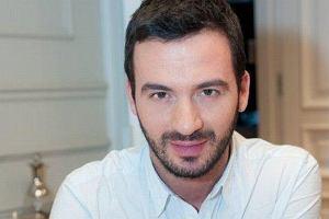 Stefano Terrazzino