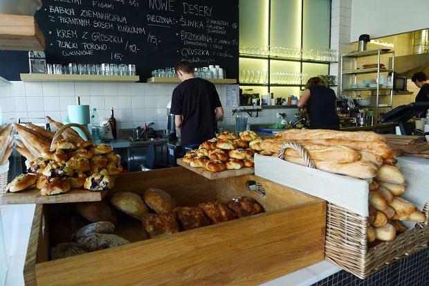Najmodniejsze śniadania w stolicy. Tam zaczyna dzień Warszawa