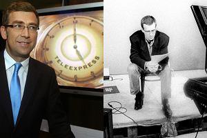 Po 25 latach Maciej Orłoś pożegnał się z Teleexpressem. 31 sierpnia poprowadził ostatnie wydanie programu informacyjnego. Dzięki prezenterom takim jak Maciek, ten program zawsze oglądałem z wielka przyjemnością - czytamy komentarz jednej z czytelniczek Gazeta.pl. Nie jest to odosobniony głos. Coraz częściej słyszy się pytanie, czy Teleexpress bez Macieja Orłosia będzie jeszcze istniał. Przypomnijmy sobie, jak wyglądały początki dziennikarza w Telewizji Polskiej.