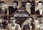 Genialny szachista Magnus Carlsen przejął władzę w internecie