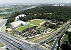 Warszawa będzie miała nowy, piękny stadion! Spektakularna inwestycja