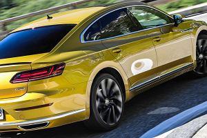 Trwa sezon na wyprzedaże. Jakie rabaty daje Volkswagen?