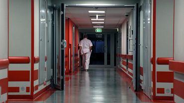 Pan Mirosław zmarł, bo nie zrobiono mu badań. Siedem lat później sąd uznał winę lekarzy. Kary nie będzie (zdjęcie ilustracyjne)