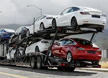 Kto jest z kim, czyli ile tak naprawdę jest koncernów samochodowych?