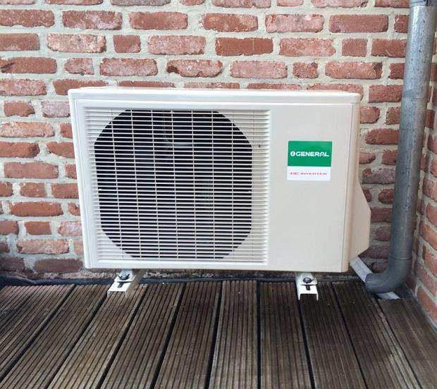 Jak uzyskać dofinansowanie na pompę ciepła?