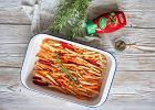 Wiosenno-letnie przepisy z Ketchupem Kotlin - wyjątkowe podejście do pomidora, wyjątkowy smak!