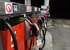 Czy zakup paliwa i płynów eksploatacyjnych do pojazdów należy połączyć w jedno zamówienie?
