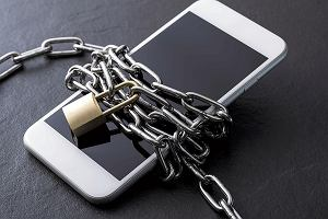 Wojny w sieci: operator vs. haker