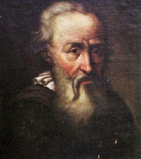 Konstanty Wasyl Ostrogski