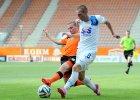Zagłębie Lubin zagra sparing z cypryjskim AEK Larnaka