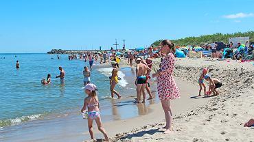 Kiedy zaczynają się wakacje 2021? Przed letnim wolnym wypada jeszcze jeden długi weekend