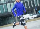 Półmaraton Warszawski 2015: jak się ubrać na bieg?