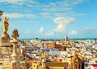 Hiszpania i Portugalia - wspaniałe kierunki do zwiedzania i na odpoczynek