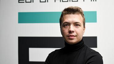 Nieoficjalnie: Roman Protasiewicz trafił w stanie krytycznym do szpitala