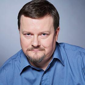 Bartosz Dąbrowski