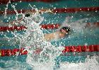 Płocczanin powołany do kadry Polski w pływaniu