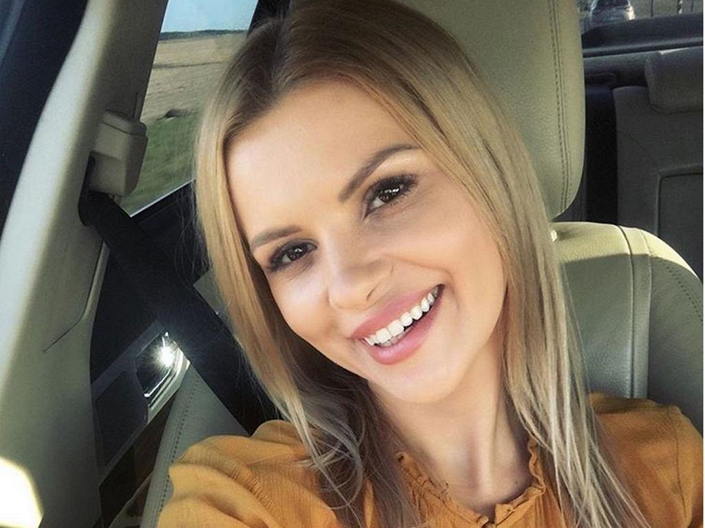 Julita Najman