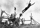 Woodstock: 50 ciekawostek na 50. rocznicę festiwalu. Ile kosztował kwas, a ile hot dog?