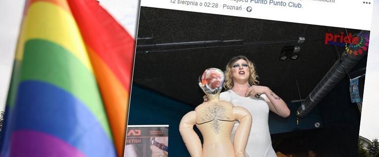 Postępowanie prokuratury ws. symulowanego zabójstwa abp. Jędraszewskiego