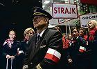 Związki zawodowe w Polsce są za silne? Oto 10 dowodów na to, że jest wręcz przeciwnie
