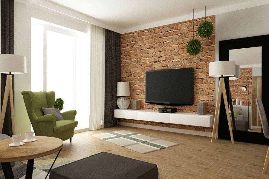 3 sprawdzone sposoby na stylowe mieszkanie