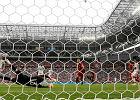 Reprezentacja Rosji w piłce nożnej na dopingu?! Skandal na rok przed MŚ