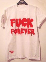 Koszulka z kolekcji Dirty Swag. Cena: 69 zł, moda męska, bluzy, koszulki, Polska moda: Dirty Swag
