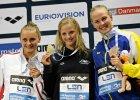 Aleksandra Urbańczyk zdominowała zawody Grand Prix w Łodzi