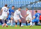 Marcin Kamiński: Przed Euro 2012 nikt nie wyciągał sprawy mojej sylwetyki