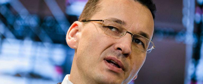 Projekt pomocy dla firm nocą trafił do Sejmu. Jest lista branż i wymagania