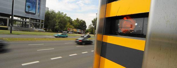 Nowe fotoradary staną przy polskich drogach. Kiedy?