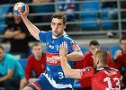 Orlen Wisła Płock - SG Flensburg-Handewitt: transmisja meczu w TV i LIVE w Internecie - Liga Mistrzów