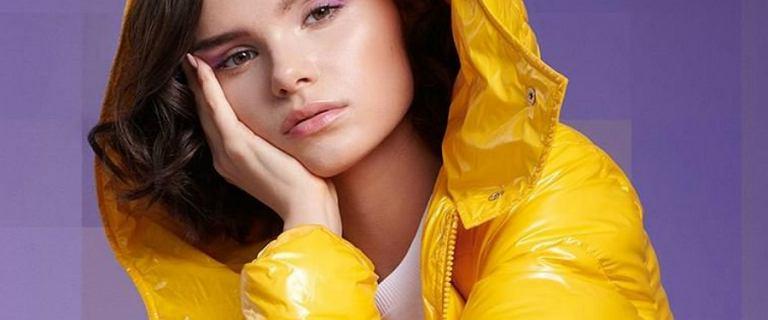 Cropp kurtki damskie na jesień i zimę: najładniejsze modele w super cenach!