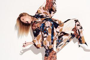 Marta Ziółek: W mojej pracy najważniejszy jest swag, czyli charyzma. Moda to nie tylko obraz - to także ciało, ruch, wydarzenie