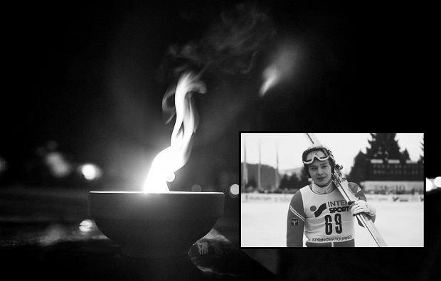 Finlandia w żałobie. Zmarł kolejny skoczek ze złotej drużyny z igrzysk w Calgary