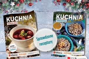 Kuchnia Litewska Aktualne Wydarzenia Z Kraju I Zagranicy Wyborcza Pl