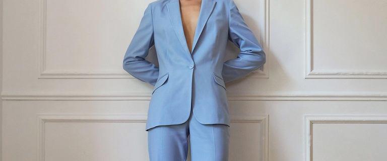 Nowa kolekcja Mohito 2021: nie zabraknie kolorów i szalonych wzorów! Wybieramy perełki