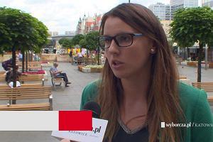 Jak dojechać do centrum Katowic podczas Tour de Pologne?