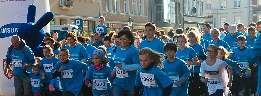 http://www.samsunghalfmarathon.com/