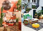 Balkon w stylu Maroko - wszystko, czego potrzebujesz, by go urządzić
