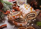 Świąteczny makowiec bez pieczenia? To da się zrobić! Sprawdź nasz przepis na świąteczne ciasto