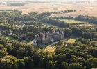 Sześć genialnych miejsc w Polsce, w których wypoczniesz bez urlopu [LISTA]