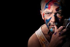 Antonio Banderas: Picasso czerpał od swoich kobiet, wyciskał z nich wszystko i kiedy spotykał kolejną, po prostu do niej odchodził