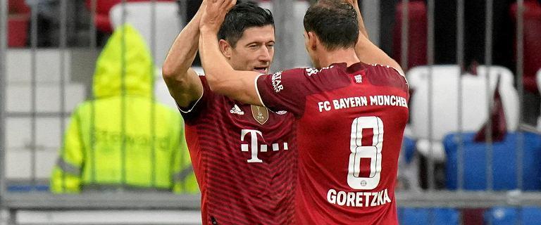 """Strzelił 42 gole i został zapomniany przez świat. """"Mecze były manipulowane"""""""